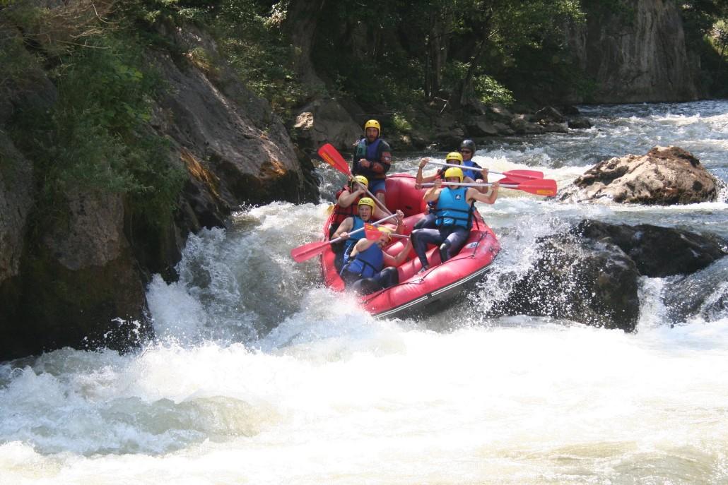 Rafting-canoe-31-canalfriends-1