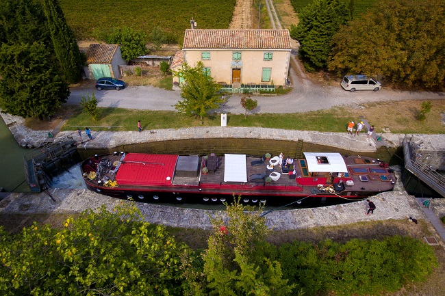 Peniche-Mirage-cruise-canalfriends-4