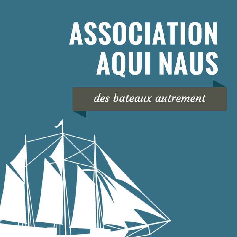 Association-Aqui-Naus-Canalfriends