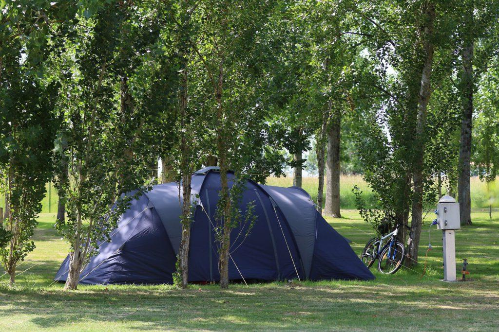 Camping-port-maubert-Canalfriends
