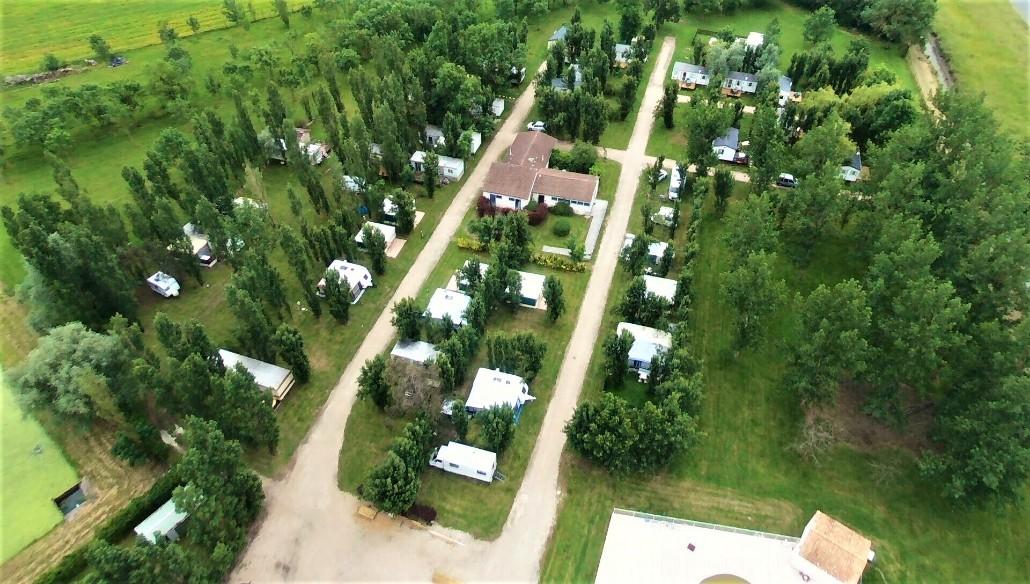 Camping-port-maubert-vue-aerienne-canalfriends-2