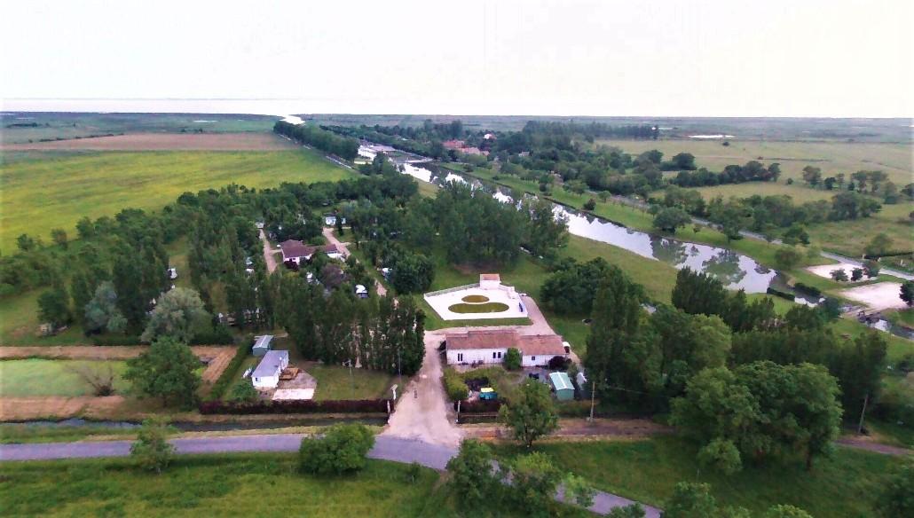 Camping-port-maubert-vue-aerienne-canalfriends-3