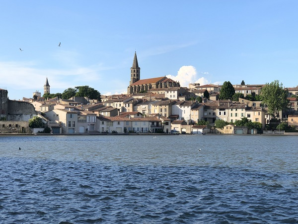Le-Grand-Bassin-Castelnaudary-Canalfriends