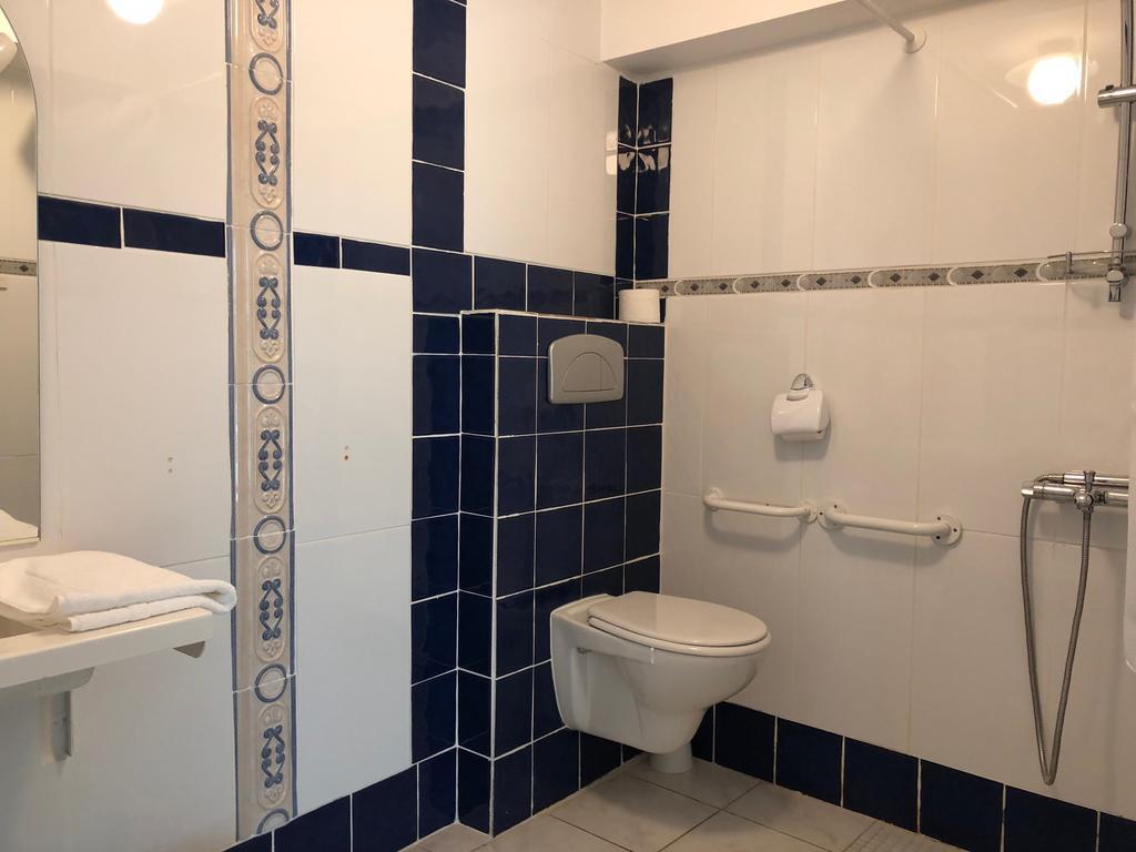 Le-Grand-bassin-salle-de-bain