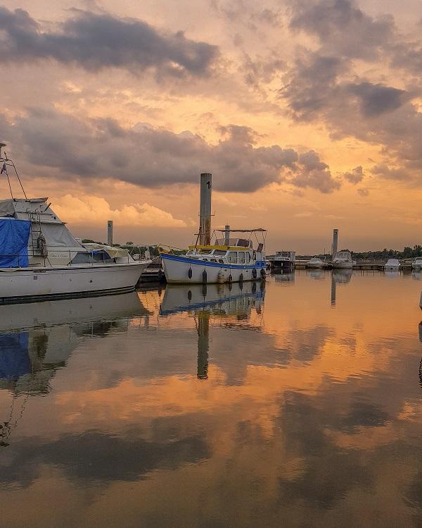 Port-Garonne_Bègles-canalfriends