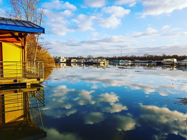 Port-Garonne_Bègles3-canalfriends