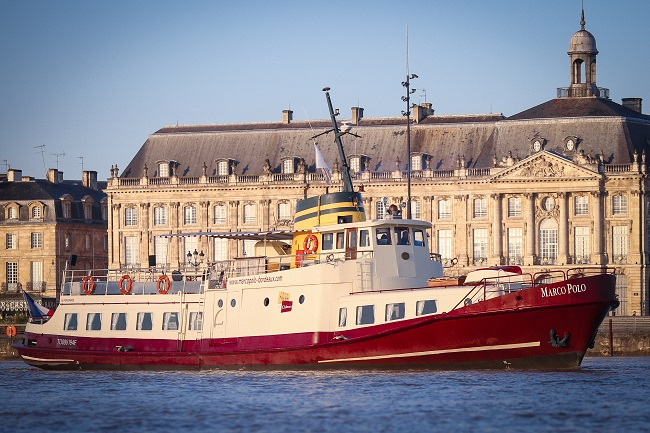 Marco-Polo-Bordeaux-Canalfriends
