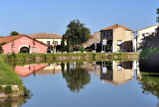 Port-de-Poilhes-canalfriends-2-1