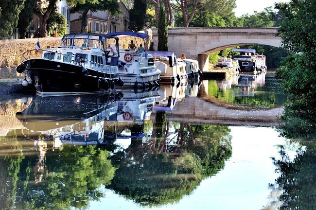 Port-de-Poilhes-canalfriends