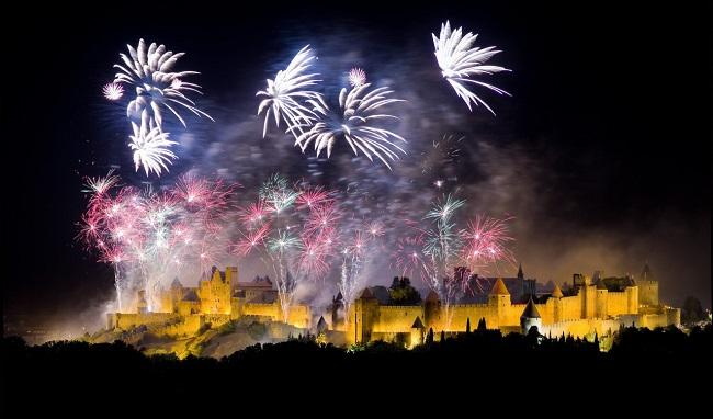carcassonne_copyright_paul_palau