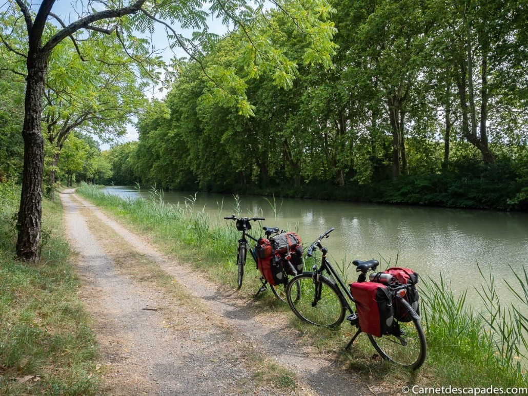velo-canal-midi-france-canalfriends