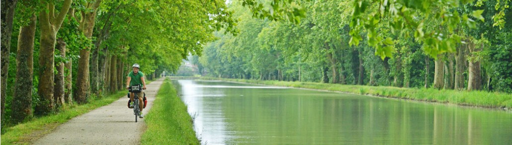 Pierre-qui-roule-canal-lateral-canalfriends