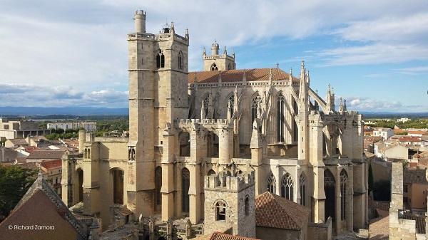 centre_international_de_sejour_ethic_etapes_narbonne_cathedrale©zamora-600