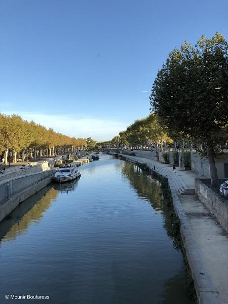 centre_international_de_sejour_ethic_etapes_canal_narbonne@Mounir_BOUFARESS-600