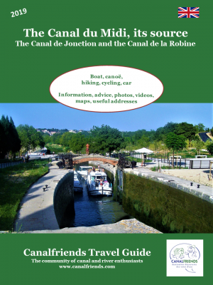 Book the river source the and guide